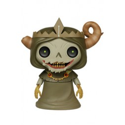 Adventure Time POP! Vinyl Figure The Lich 10 cm