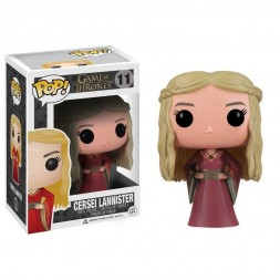 Game of thrones POP! Vinyl figure Cersei Lannister