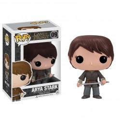 Game of thrones POP! Vinyl figure Arya Stark
