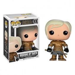 Game of thrones POP! Vinyl figure Brienne of Tarth