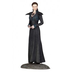 Game of Thrones PVC Statue Sansa Stark 20 cm
