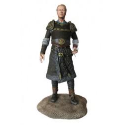 Game of Thrones PVC Statue Jorah Mormont 19 cm