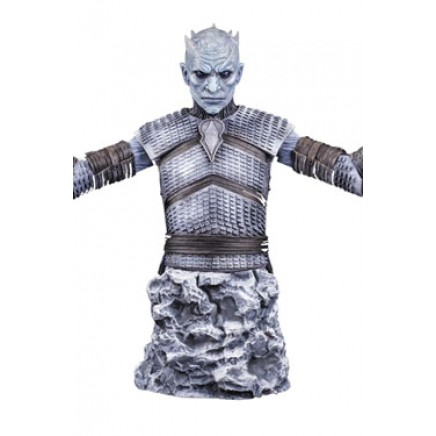 Game of Thrones Bust The Night King 23 cm