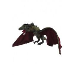 Game of Thrones Plush Figure Drogon 41 cm