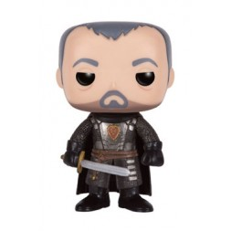 Game of Thrones POP! Television Vinyl Figure Stannis Baratheon 9 cm