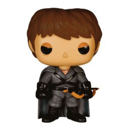 Game of Thrones POP! Television Vinyl Figure Ramsay Bolton 10 cm