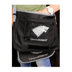 Game of Thrones Shoulder Bag House Stark
