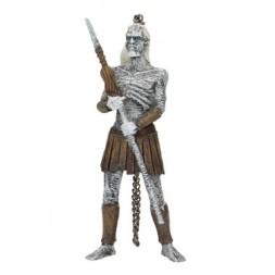 Game of Thrones Ornament White Walker 11 cm