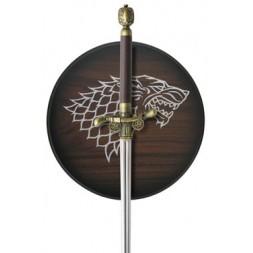 Game of Thrones Replica 1/1 Needle Sword of Arya Stark 77 cm