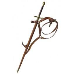 Game of Thrones Replica 1/1 Arya's Needle Scabbard