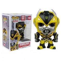 Bumblebee POP! Vinyl figure Transformers