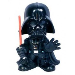 Star Wars Funko Force Bobble-Head Darth Vader 15 cm